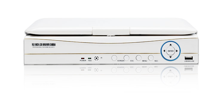 8-channel-dvr