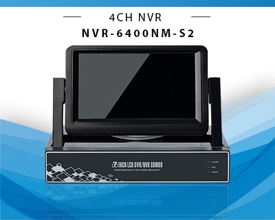 dvr nvr ( Netwok video recor...